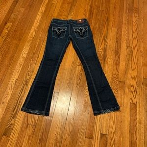 Antik Denim size 28